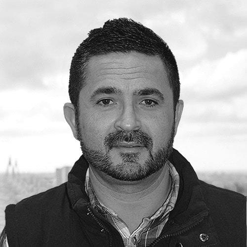 Pedro Ranera