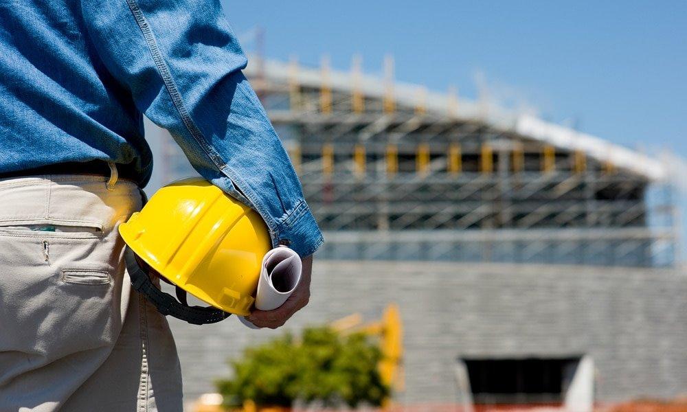 New Build Loans