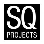 Testimonial - SQ Projects