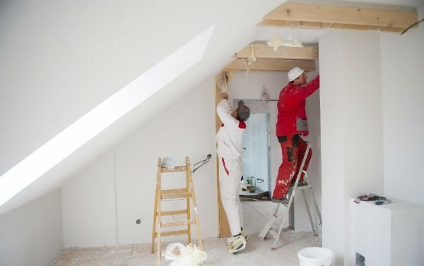 10 Tips for Finding a Reliable Home Contractor