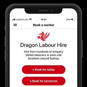 Book-Labour