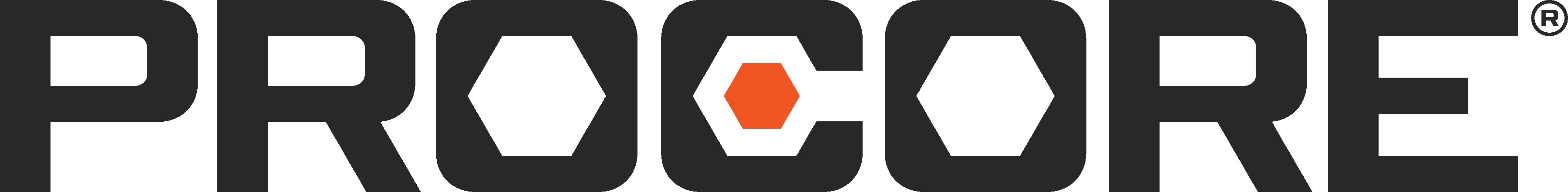 Procore_Logo_FC_Black_CMYK-1-1