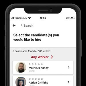 hire-workers