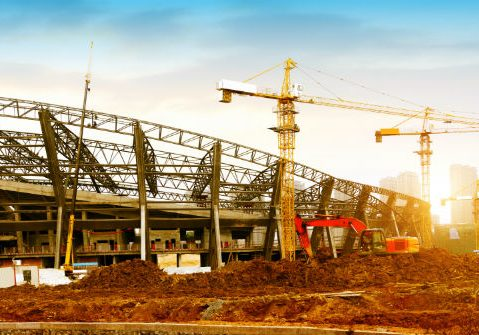 NSW Will Build Two Huge Construction Projects in 2018