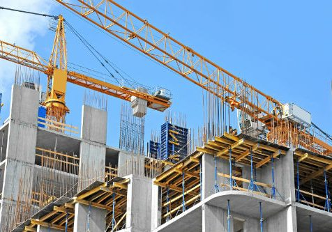 Construction Trends Image